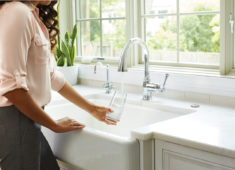 How A Water Softener Works 4