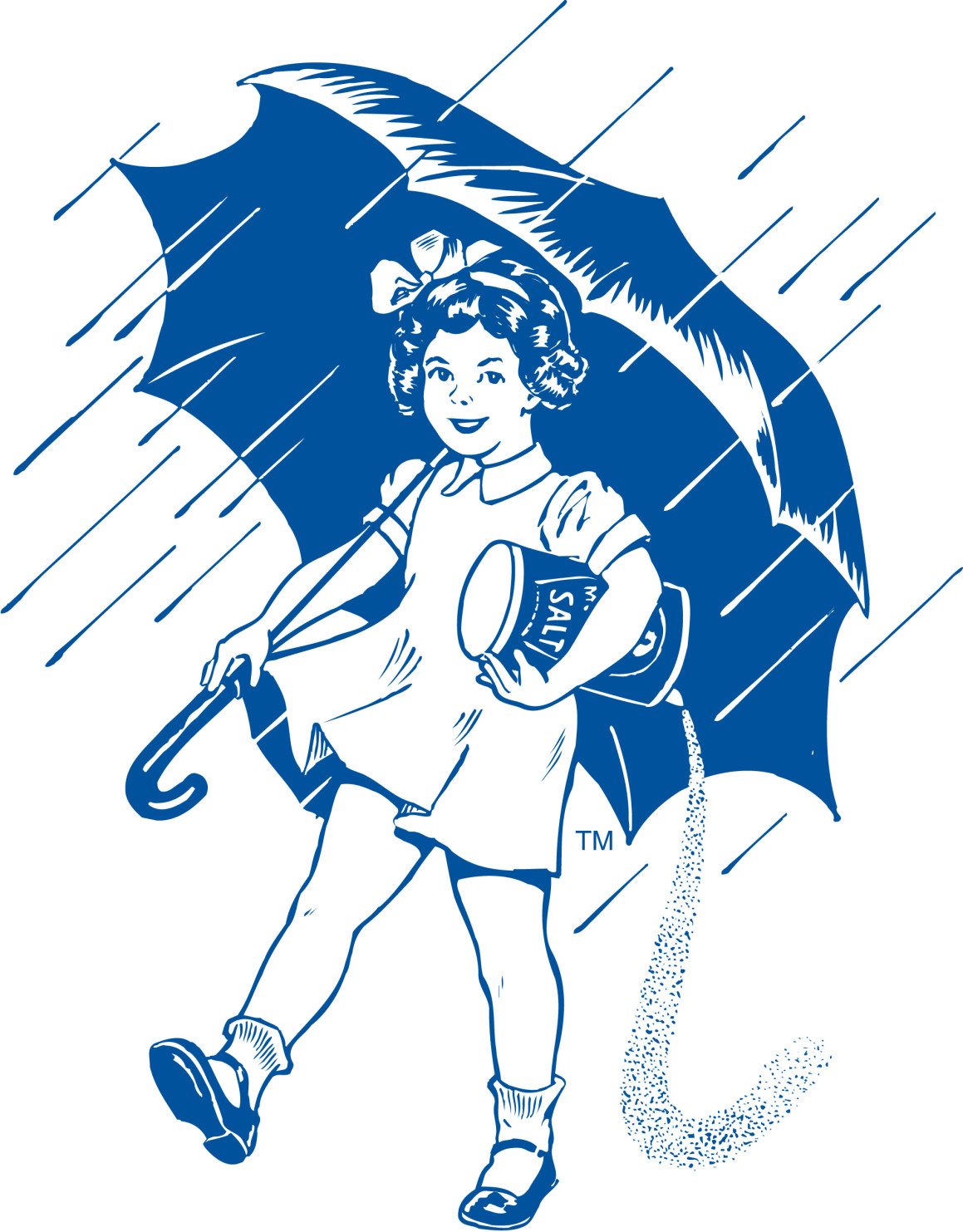 Seasons of Change - Morton Salt