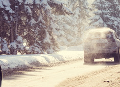 SALT: A KEY INGREDIENT IN WINTER SAFETY
